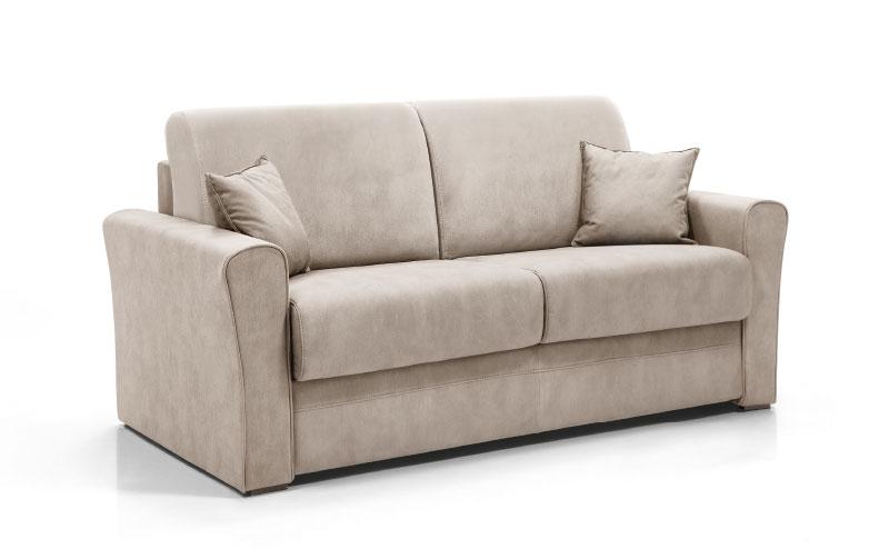 Bracciolo divano alba sistema 18 - Schienale divano ...