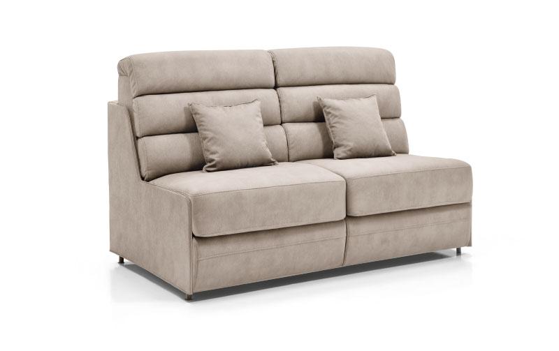 Bracciolo divano tina sistema 18 - Schienale divano ...